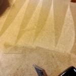 Carpet Cleaning League City TX